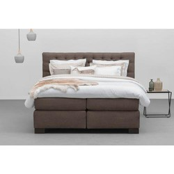 Royal Elit boxspring