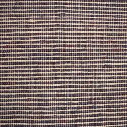 Wollen Kleed Paars Safari 099 - Perletta - 170 x 240 cm