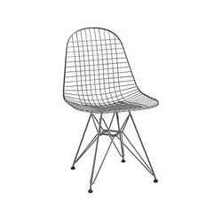Vitra Eames DKR Wire Chair