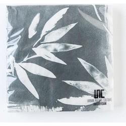 Paper napkin - Nature