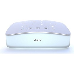 Duux Baby Projector Bluetooth - Wit