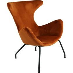 Kick fauteuil Billy Oranje