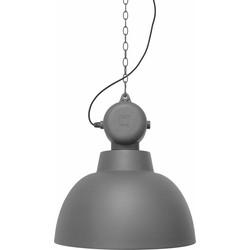 HKliving hanglamp L