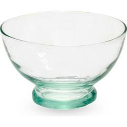 bowl S-M - (M) medium