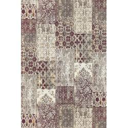 Gínore Patch Deco Safou - 140 x 70 cm
