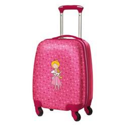 sigikid kindertrolley Pinky Queeny 24917