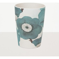 Urban Nature Culture tumbler bamboo Sakura