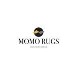 MOMO Rugs
