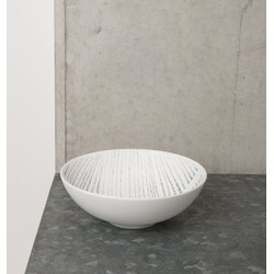 Bowl Ruka Stripe