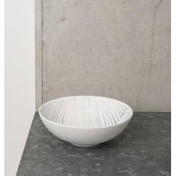 Bowl Ruka Stripe