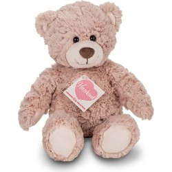 Knuffel Teddybeer Pepper - Hermann Teddy