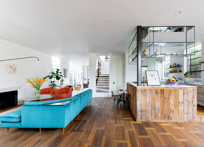 We Love: This LA Venice Home