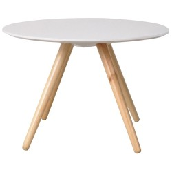 Zuiver Side table Bee dia 75