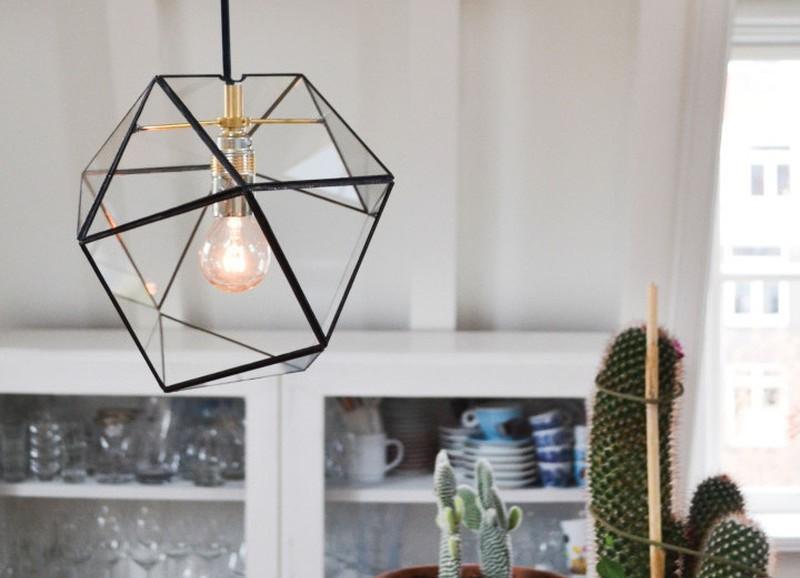GIVEAWAY: Win een lamp van Hart & Ruyt t.w.v. €189!
