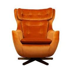 Parker Knoll Statesman Recliner Chair