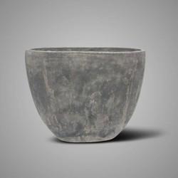 Brynxz Pot Oval Majestic Vintage M 48x15x39cm