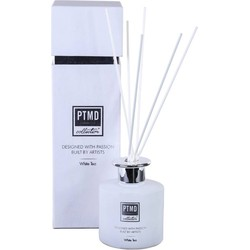 PTMD Home Fragrance Stick White Tea 200ml