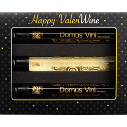 ValenWine – Box Wine in TUBES