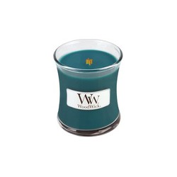 Woodwick Mini Candle Dew Drops