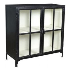 New Routz Dressoir Glendale