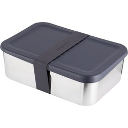 BergHOFF Essentials lunchbox 20x14x7 cm