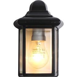 Finmotion wandlamp - groen