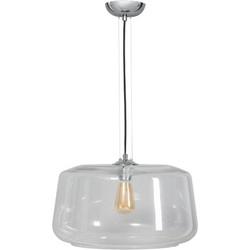 ETH hanglamp Surbo