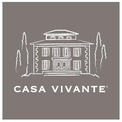Casa Vivante