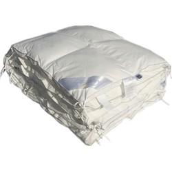 4-Seizoenen Dekbed Ecodown Bedding-200 x 200 cm