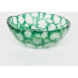 Bowl Ra - Green