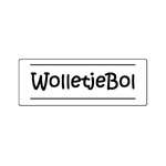 WolletjeBol