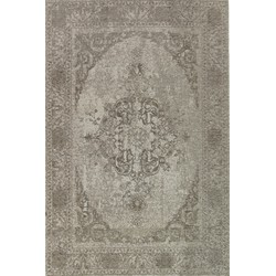 Brinker Feel Good Carpets Meda Beige - 240 x 340 cm