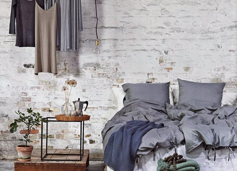 https://cdn.dreamdeco.com/KBrfO7S2xUpoXSDI60qvhOAbjK4=/800x578/nl/media/blogpost/yay-or-nay-industriele-slaapkamer/i3.jpg