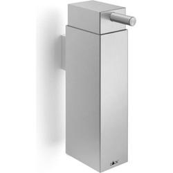 ZACK Linea Lotiondispenser Wandmontage 4x11x16,7 cm Mat Rvs