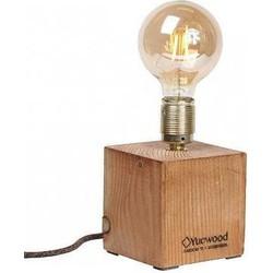 Lamp Cube One 25cm