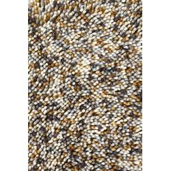 MOMO Rugs Kivia Naturel 67901 - 200 x 280 cm