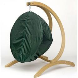 Amazonas Globo Chair Beschermhoes