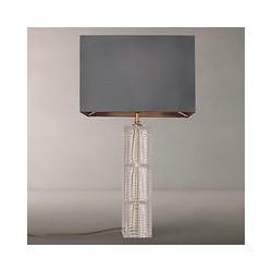 John Lewis Astoria Table Lamp