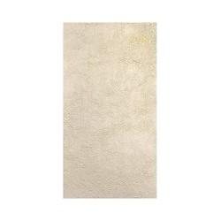 Caspari Faux Leather Slim 2018 Diary, Gold