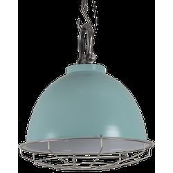 Hanglamp Figaro 56 cm Vintage Green