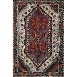 Carpet Moooi Shiraz - 200 x 300 cm