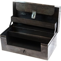 Toolbox - Brut Home Industrials