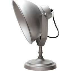 LABEL51 - Tafellamp Urban - Antiek Grijs