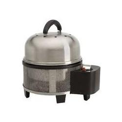 Cobb Premier Gas BBQ