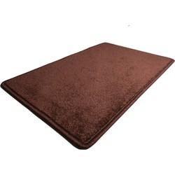 Karpet Banton - LichtBruin - 160 x 240 cm