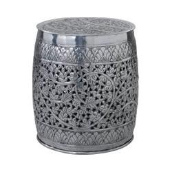 Junipa Divya decorative Side Table