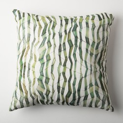 Cushion Bamboo