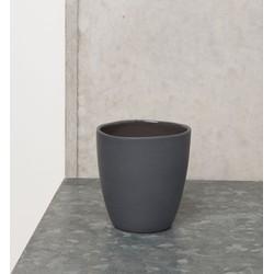 Mug Urban Clay - Mud