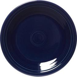 Fiesta Ontbijtbord 18 cm Cobalt