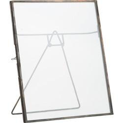 Bilderrahmen stehend 20,5 x 25,2 cm